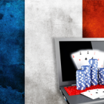 The Particular Features Of Gambling Licensing In France