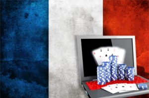 france-online-gambling