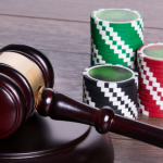 4 Most Strict Countries Restricting Gambling And The Legal Ban On Betting