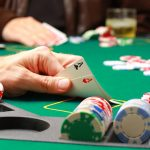 Your Guide on How to Pick the Best Online Casino Games
