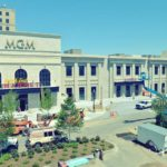 New MGM Springfield Casino opens in Massachusetts