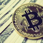 Growing popularity of online bitcoin gambling
